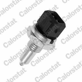 Sensor, Kühlmitteltemperatur WS3044 3 Limousine (E90) 320d 2.0 Bj 2009