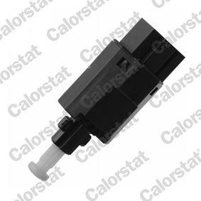 Ключ за спирачните светлини BS4629 25 Хечбек (RF) 2.0 iDT Г.П. 2002