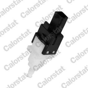 Brake Light Switch BS4608 PANDA (169) 1.2 MY 2008