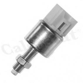 Ключ за спирачните светлини BS4550 800 (XS) 2.0 I/SI Г.П. 1997