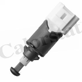 Bremslichtschalter BS4615 TWINGO 2 (CN0) 1.2 16V Bj 2012