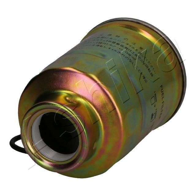 Filtro de Combustible ASHIKA 30-02-215 conocimiento experto