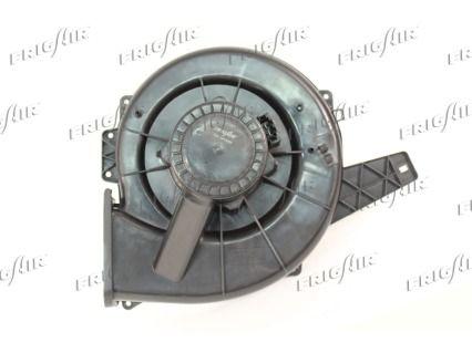 Heizgebläse 0599.1152 FRIGAIR 0599.1152 in Original Qualität