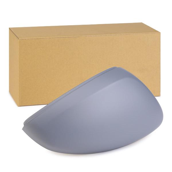 Side mirror cover TYC 326-0113-2 expert knowledge