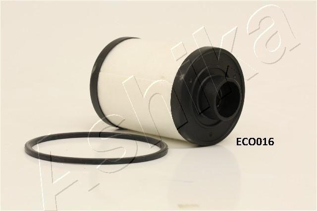 30-ECO016 ASHIKA del fabricante hasta - 28% de descuento!