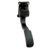 Throttle pedal kit MEAT & DORIA 8240301