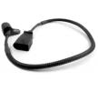 OEM Sensor, camshaft position MEAT & DORIA 8240306 for VW