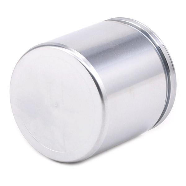 Piston, brake caliper AUTOFREN SEINSA D02532 8430320072753