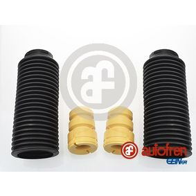 Dust Cover Kit, shock absorber Article № D5028 £ 140,00