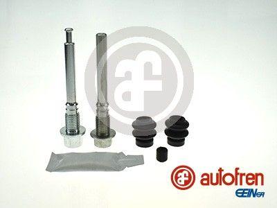 Guide Sleeve Kit, brake caliper AUTOFREN SEINSA D7178C expert knowledge