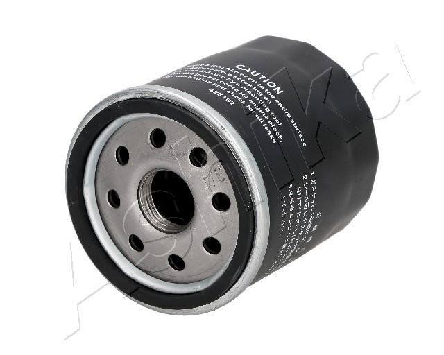 Motorölfilter 10-02-210 ASHIKA 10-02-210 in Original Qualität