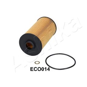 Ölfilter Ø: 83,6mm, Innendurchmesser: 36mm, Innendurchmesser 2: 25mm mit OEM-Nummer 1142 1745 390