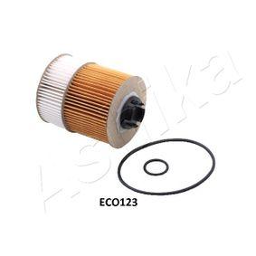 10-ECO123 ASHIKA 10-ECO123 in Original Qualität