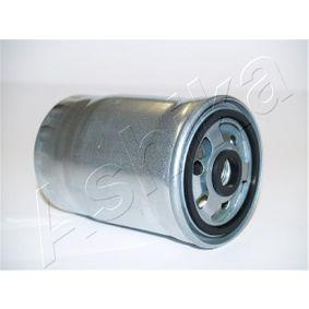 Kraftstofffilter mit OEM-Nummer K52126244AB
