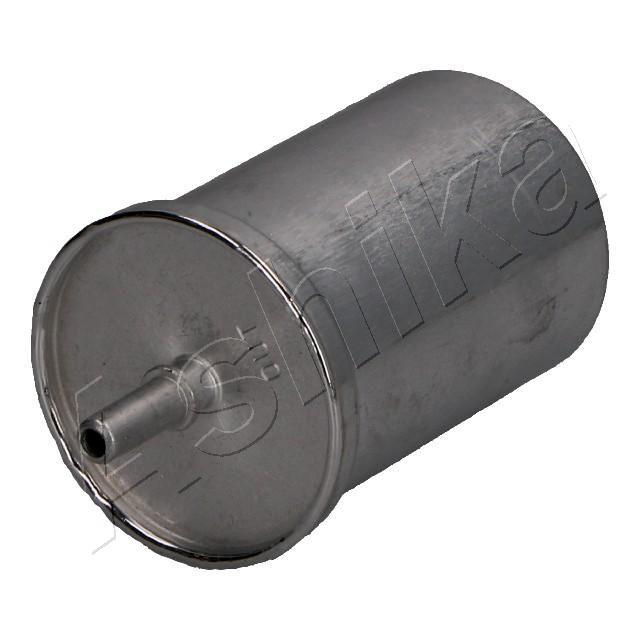 Leitungsfilter 30-01-120 ASHIKA 30-01-120 in Original Qualität