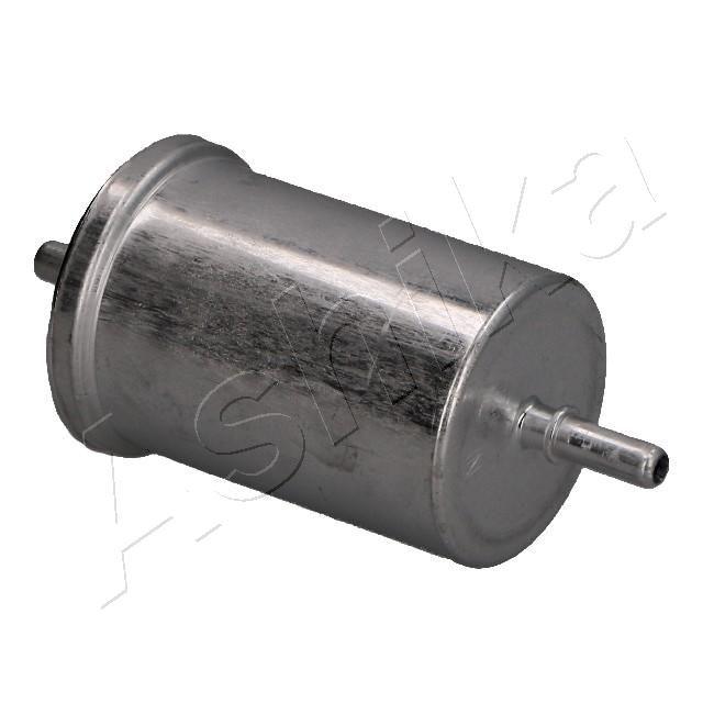 Spritfilter ASHIKA 30-01-120 Bewertung