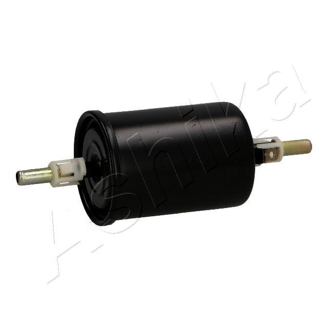 Filtro combustible ASHIKA 30-W0-001 evaluación