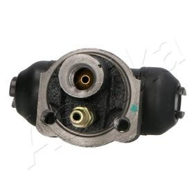 Radbremszylinder mit OEM-Nummer 4756087508