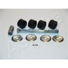 Ράβδος στρέψης, αμάξωμα αυτοκινήτου 106-01-109 MICRA 2 (K11) 1.3 i 16V Έτος 2000