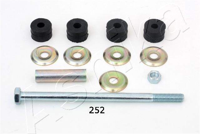 ASHIKA  106-02-252 Stabilisator, Fahrwerk
