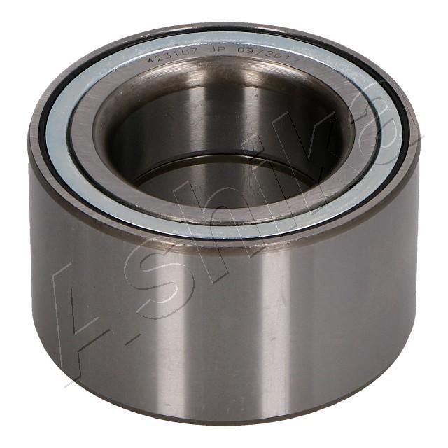 ASHIKA  44-11037 Radlagersatz Ø: 76mm, Innendurchmesser: 43mm