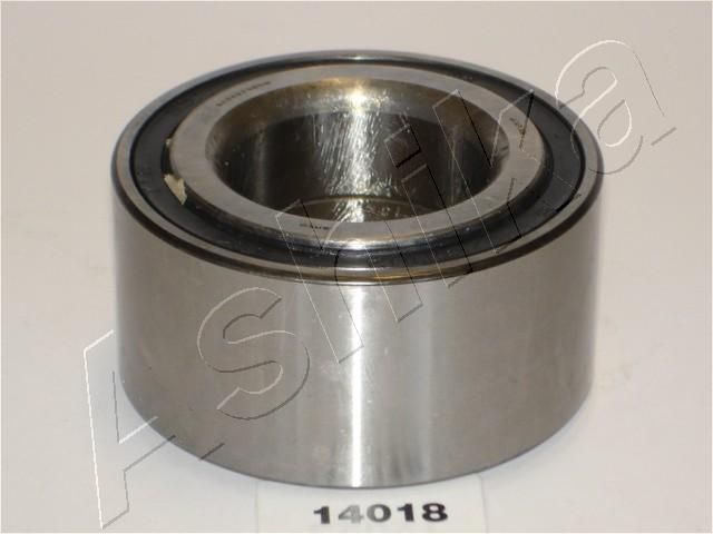 ASHIKA  44-14018 Wheel Bearing Kit Ø: 78mm, Inner Diameter: 42mm