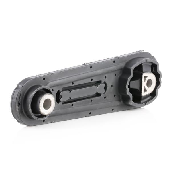 Motorhalter RIDEX 247E0085 4059191430130