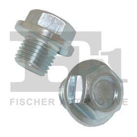 Sealing Plug, oil sump 732.122.001 CIVIC 7 Hatchback (EU, EP, EV) 1.4 iS MY 2005