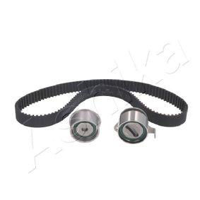 Timing Belt Set Article № KCT228 £ 140,00