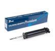 Federung / Dämpfung: KYB 445019 Stoßdämpfer Premium