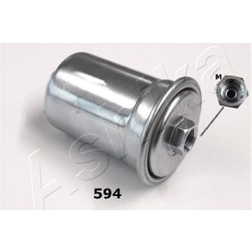 Kraftstofffilter mit OEM-Nummer 31911-29000