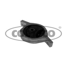 Lagerung, Motor mit OEM-Nummer 11320-99B11