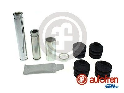 AUTOFREN SEINSA  D7061C Guide Sleeve Kit, brake caliper