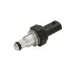 OEM Sensor, fuel temperature DELPHI 9307531A