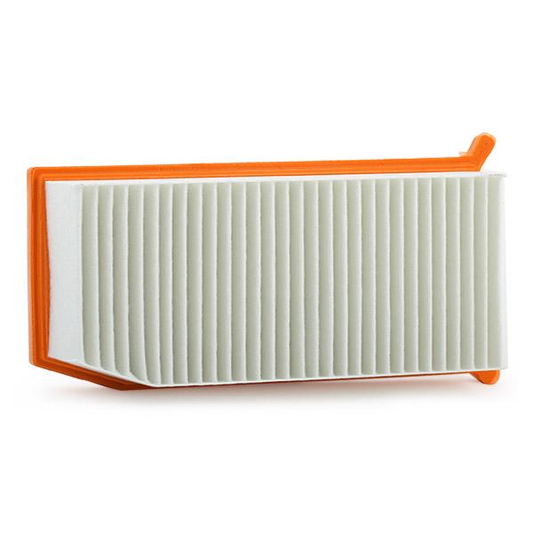 Filtre à Air PURFLUX A1569 connaissances d'experts