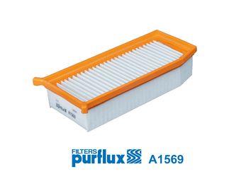 A1569 PURFLUX del fabricante hasta - 28% de descuento!