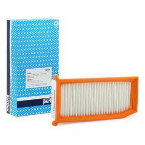 Luftfilter Art. Nr. A1569 120,00€