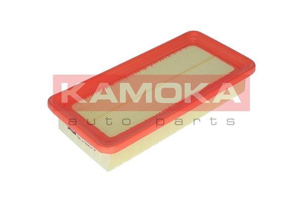 shock absorbers 20333732 KAMOKA 20333732 original quality