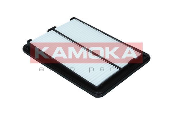 Stoßdämpfer KAMOKA 20340892 einkaufen