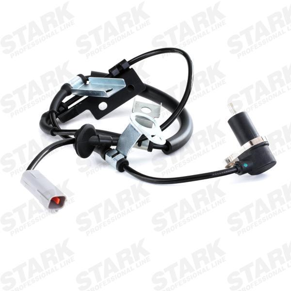 Raddrehzahlsensor STARK SKWSS-0350303 4059191439942