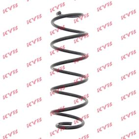 Coil Spring Article № RH6613 £ 140,00