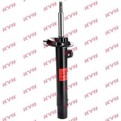 Stoßdämpfer KYB 334614 einkaufen