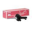 Amortiguación Octavia I Combi (1U5): 334670 KYB Excel-G