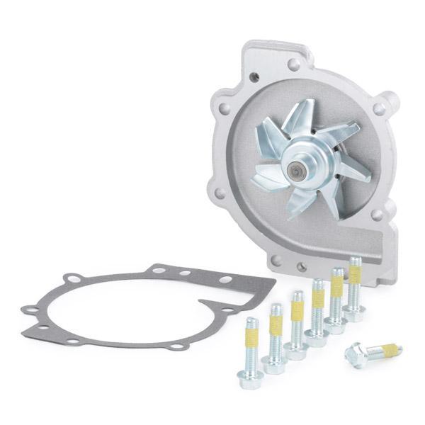 Water Pump INA 538 0043 10 4005108743787