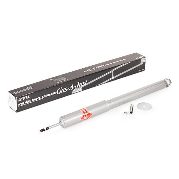 KYB Gas A Just 553187 Stoßdämpfer