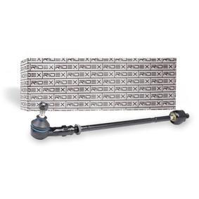Spurstange 284R0039 Golf 4 Cabrio (1E7) 1.6 Bj 2000
