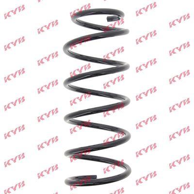 Suspension Spring RC2137 KYB RC2137 original quality