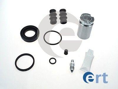 Image of ERT Kit riparazione, Pinza freno 8435123150936