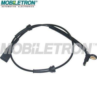 ABS Sensor AB-EU028 MOBILETRON AB-EU028 in Original Qualität