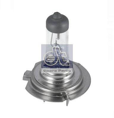 Glühlampe, Hauptscheinwerfer 9.78108 DT 9.78108 in Original Qualität